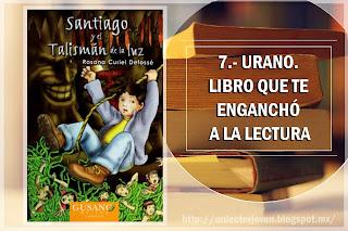 https://porrua.mx/libro/GEN:9786079000325/santiago-y-el-talisman-de-la-luz/rosana-curiel-defosse/9786079000325