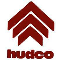 Housing and Urban Development Corporation (HUDCO) Admit Card for Trainee Officers Exam 2016