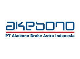 BKK SMK Dinamika Pembangunan Jakarta Untuk PT Akebono Brake Astra Indonesia