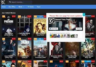 Cara Download Film di Ganool dengan Kualitas Tinggi
