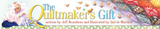 http://www.quiltmakersgift.com/