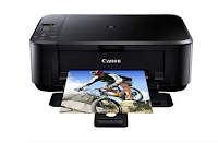 baixar Canon PIXMA MG3500 Driver Download - Windows, Mac