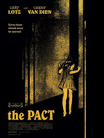 http://ilaose.blogspot.com/2013/01/the-pact.html