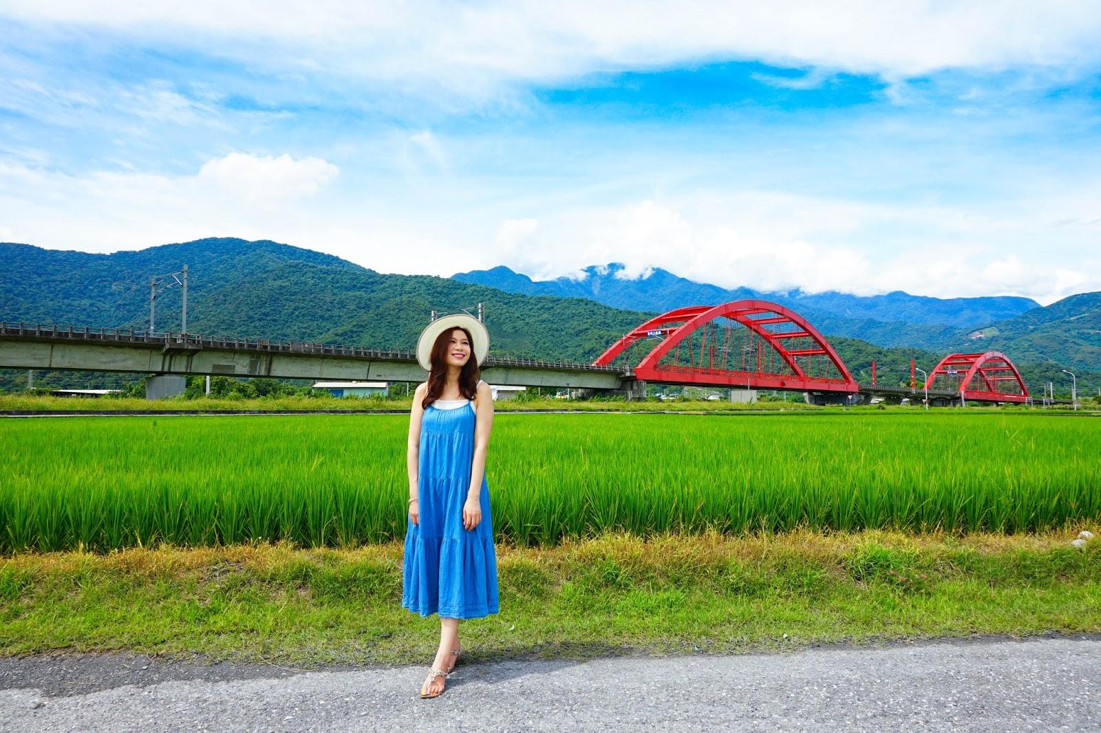 beautyanxiety.com-beautyanxiety.com-yuli-bridge-%25E7%258E%2589%25E9%2587%258C%25E5%25AE%25A2%25E5%259F%258E%25E9%2590%25B5%25E6%25A9%258B-DSC02127.jpg