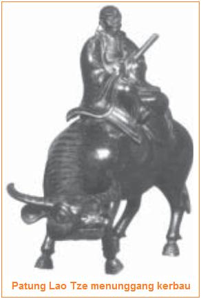 Persebaran Agama Buddha di Cina - Persebaran Agama Budha di China dan Jepang (Asia Timur)