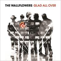 [2012] - Glad All Over