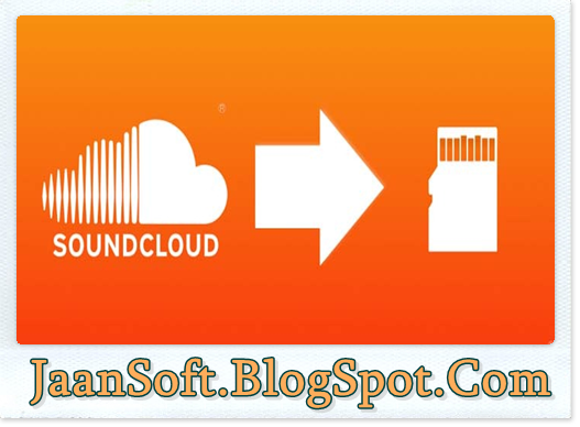 SoundCloud 15.11.05 For Android APK Final Update Download