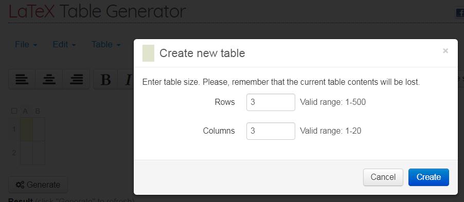 webpage-insert-table-html-tablesgenerator-2.png-網頁插入表格不再麻煩﹍線上產生器 + 可匯入 csv 檔(Tables Generator)
