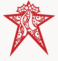 https://www.misskatecuttables.com/products/free-stuff/free-christmas-star.php