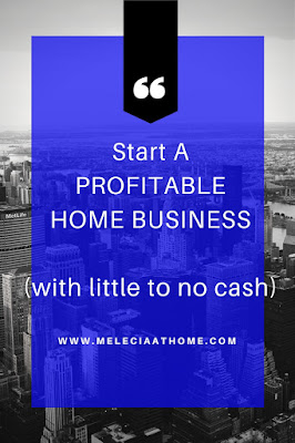How To Start A Business With No Money