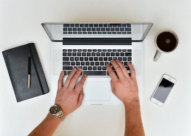 bootstrap business where to get unique essay writing tips basically essay writing is not an easy task for the students as being promoted in the higher classes so as to know how to write an essay or where we can
