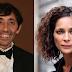 Torna stasera il Premio Cultura Cinematografica con Fonte e Cavallari