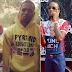 """Ouça o novo single """"100"""" do Kid Red com Chris Brown, Quavo e Takeoff"""