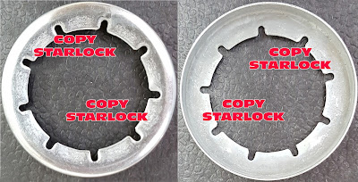 bad-copy-of-starlock-not-bakfin
