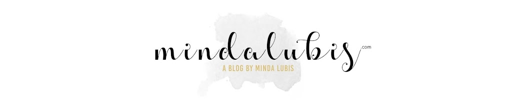 a blog by Mindalubis