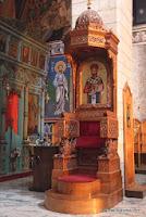 Klooster van Mar Elias