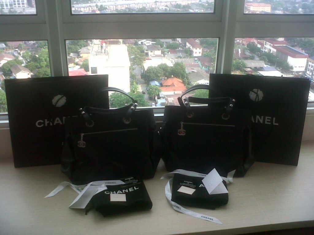 Coach Fever Mania Sell Original Handbags In Malaysia