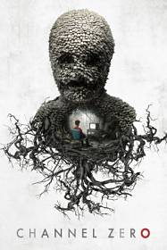 Channel Zero Temporada 1 Online