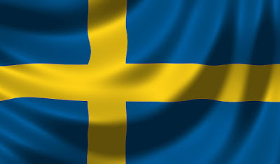 Watch Sweden Match Today Live Streaming Free