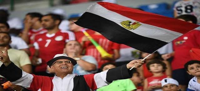 موعد مباراة مصر وتوجو الودية غدا الثلاثاء 28-3-2017 الساعة كام والقنوات المجانية الناقلة للمباراة