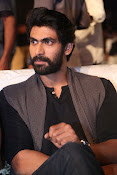 rana daggubati latest photos-thumbnail-5
