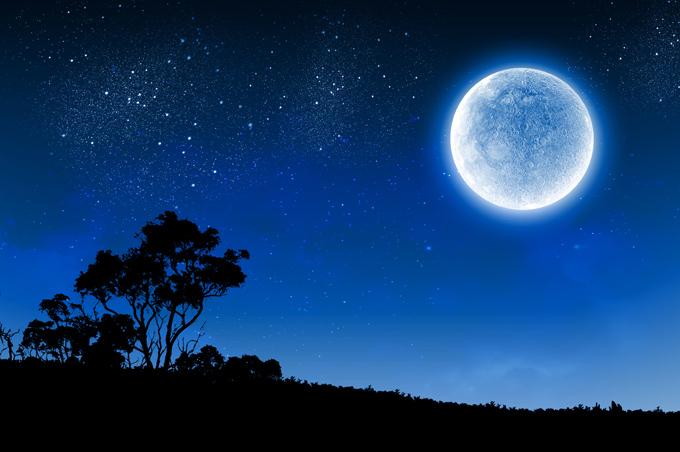 Tips Kenali Diri Menerusi Kelahiran Dalam Bulan Islam