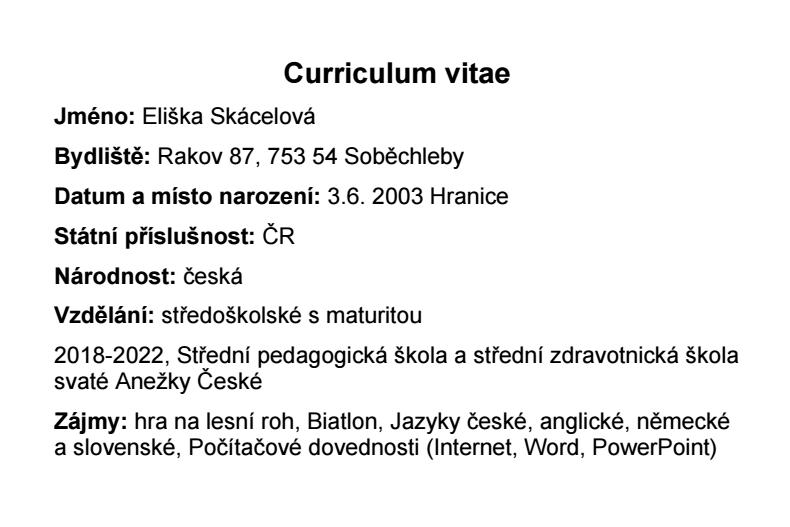 Skacelova Informatika Dubna 2016