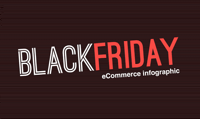 Image: Black Friday eCommerce
