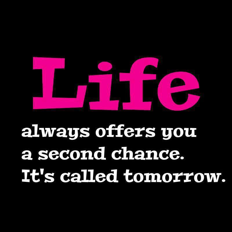 good quotes on life - photo #15