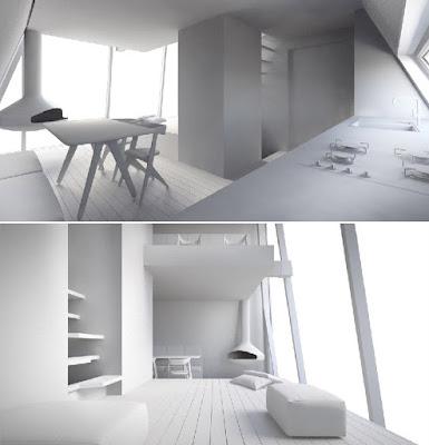 primeval-symbiosis-interior