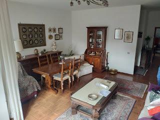 5 vani Grosseto Gorarella Grosseto Invest Immobiliare www.grossetocase.com