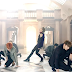 """Blood Sweat & Tears"", do BTS quebra recorde de visualizações no YouTube"