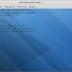 Experiências usando Debian