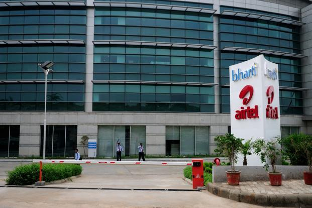 Bharti Airtel Walk-in for Retail Store Manager in Mumbai | Any Graduate