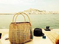 744-capazos-DALT VILA-IBIZA-beach-bag-summer-playa-sietecuatrocuatro