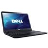 DELL Laptop Terbaru