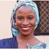 My Wonderful Experience In Saudi Prison -Zainab Aliyu Speaks On Her 124 Days Detention
