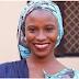 My Wonderful Experience In Saudi Prison -Zainab Aliyu Speaks On Her 124 Days Detention