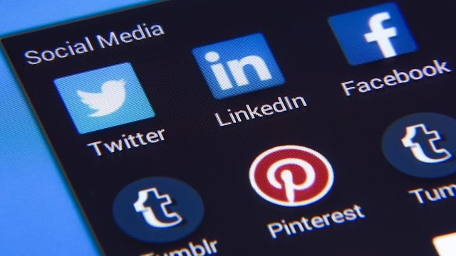 """Ψηφιακό """"υπερδίκτυο για τον Ελληνικό Τουρισμό"""""""