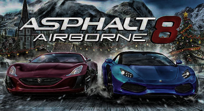 How To Play Asphalt 8 In Multiplayer Mode Without Internet Connection 2018 Educate By Blog