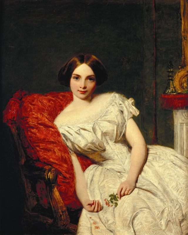 the limited rights of women in the romantic and victorian age Essays and criticism on feminism in literature - women in extremely limited middle- and upper-class women the victorian age was a time of.