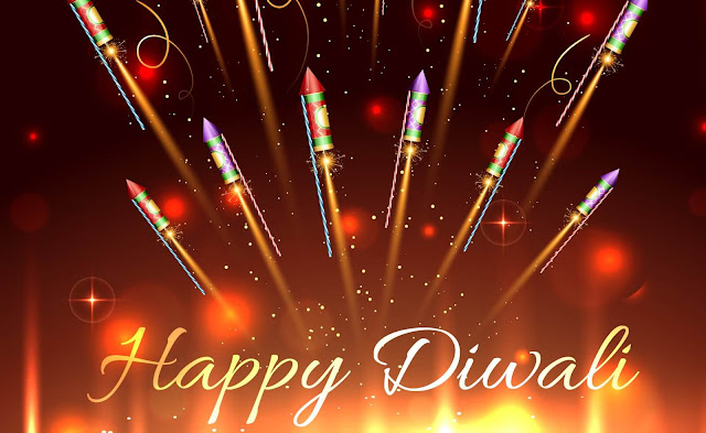 Best Picture Of Happy Diwali 2016