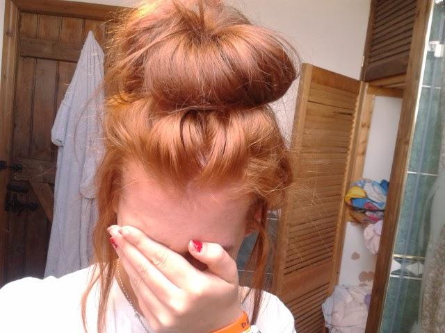Dyes Makeup Hair And Nails Garnier Nice N Easy Hair Dye