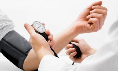 مشروبات طبيعية تقضي على ارتفاع ضغط الدم