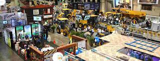 Expo-Habitat-en-panama-sept-7-al-11-en-panama-2016