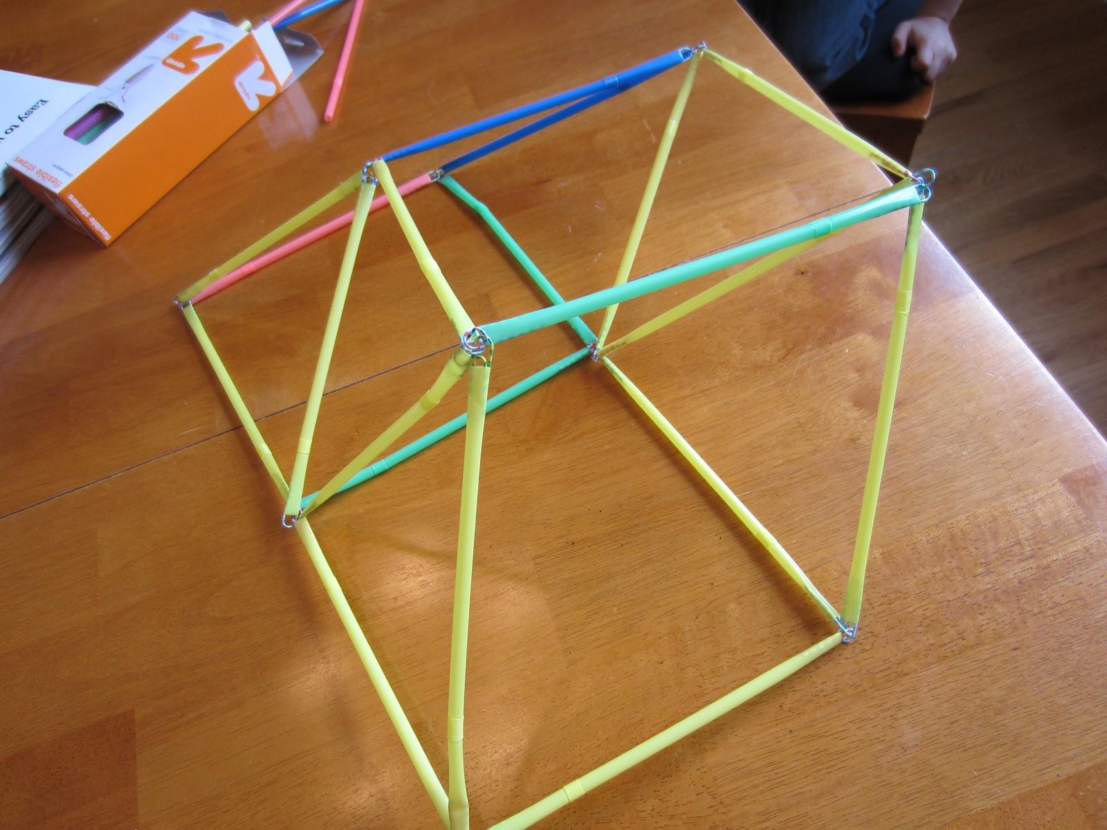 Relentlessly Fun Deceptively Educational Engineering A Bridge