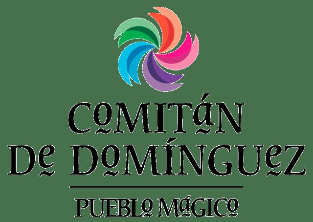 expo feria comitán 2016
