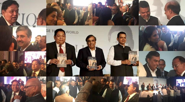 AM Naik-The Nationalist-Minaz Merchant-Harper-Collins-Ramesh Oza-Mukesh Ambani-Ajit Doval-Devendra Fadnavis-Kumar Mangalam Birla-Vedanta-Anil Agarwal-Uday Kotak-Chanda Kochar-Deepak Parekh-Ashok Hinduja-Subhash Chandra-Anil Manibhai Naik