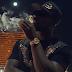"Young Buck libera novo single ""Too Rich"" junto de clipe"