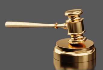 FDA-Juridiction